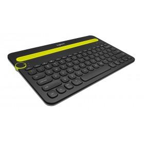 Logitech K80 Wireless Kit