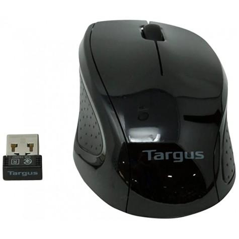 Targus W400 Wireless Mouse