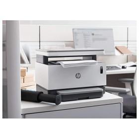 HP Neverstop Laser Multi-Function (Print,Scan,Copy) 1200a Printer