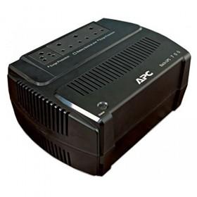 APC Back-UPS BE700Y-IND 700VA UPS