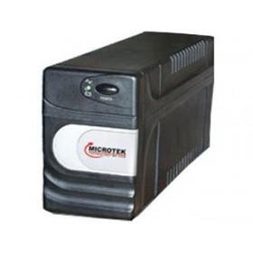 Microtek 600VA UPS